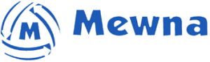 Mewna Engineering (Pvt) Ltd.